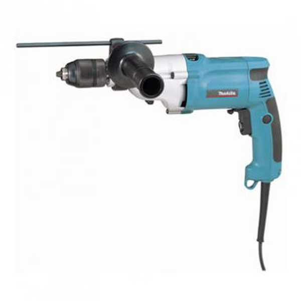 CZ 12740644 Taladro percutor el re 13mm MAKITA 720w HP2051